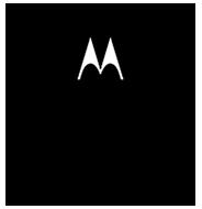 Motorola Solutions Analog Portable Two-way Radios J&H Radio